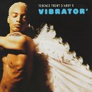 Vibrator Terence Trent D'Arby